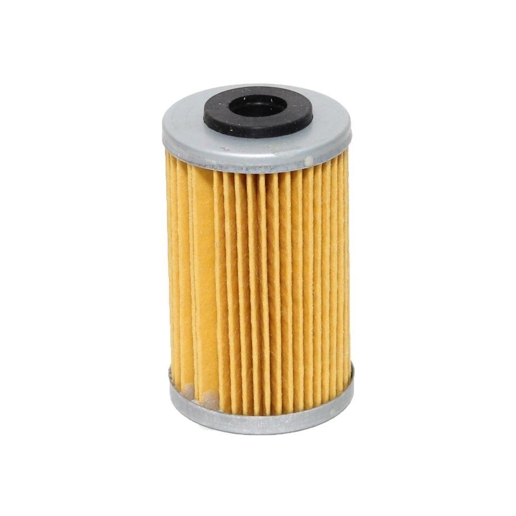 Husaberg FE 650 Yağ Filtresi