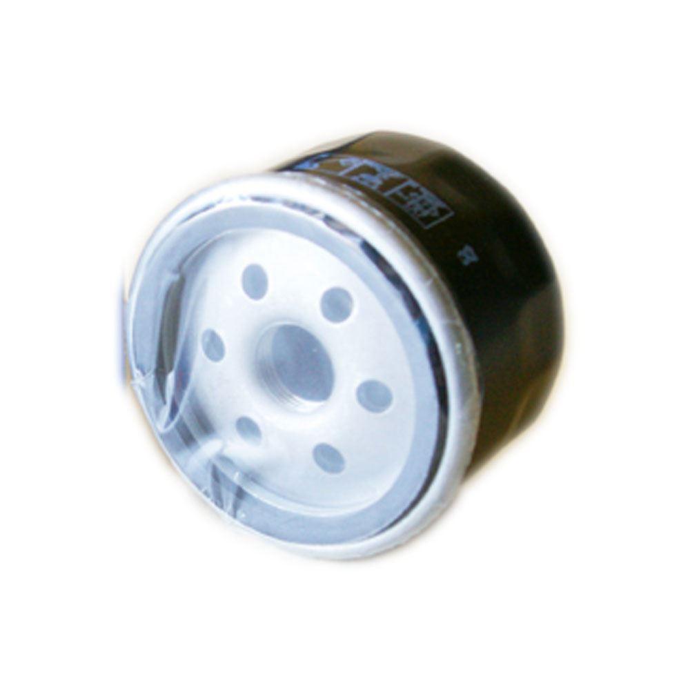 Sunwa Yağ Filtresi HF160/164