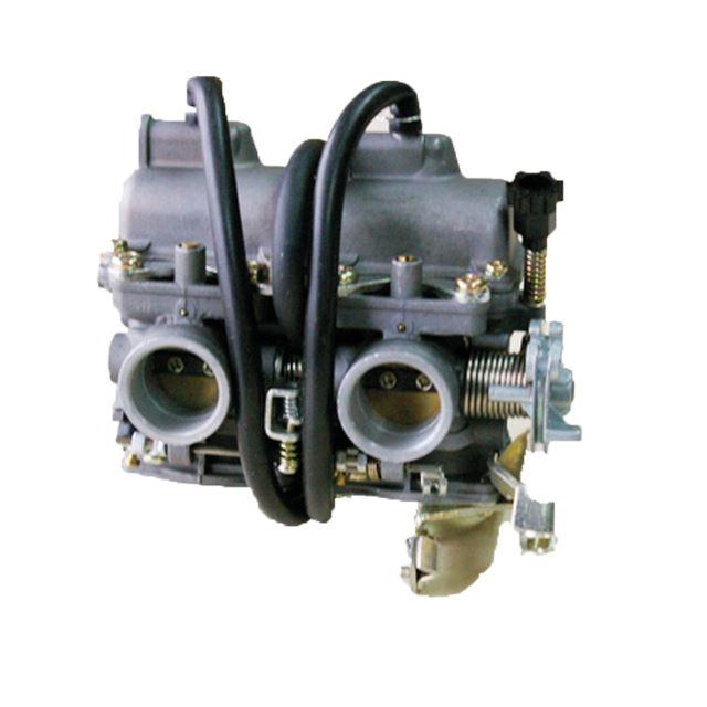 Mondial 250MCT Karbüratör