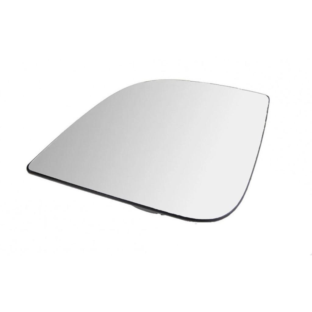 Bmw R 1200 RT Orijinal (OEM) Sağ Ayna